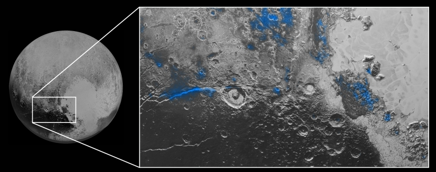 context_map3-FINAL.jpg