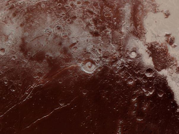 pluto-elliot-crater-virgil-fossae.jpg