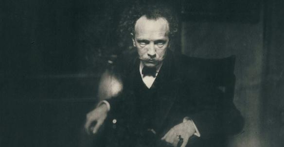 StraussSteichen