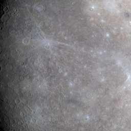 Merkur macht sein Eis selbst