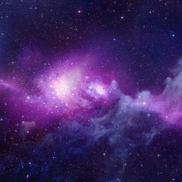 A New Cosmic Tension: The Universe Might Be Too Thin