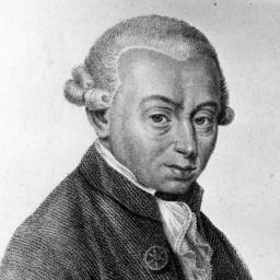 Immanuel Kant: Philosophie und Mathematik