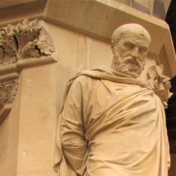 Aristoteles und Wissenschaft  : Teil I: Methodische und historische Einleitung